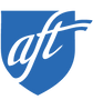 AFT-Logo-for-Website.png