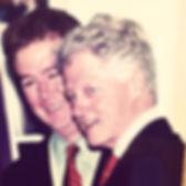 Bill and Bill.jpg