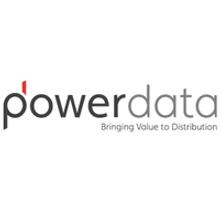 PowerData Tolochénaz - un partenaire de Catyph Holding