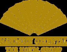 Mandarin Oriental Genève - un partenaire du groupe Catyph