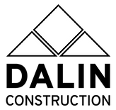 DALIN-logo_Plan de travail 1.png