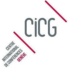 cicg_0.jpg