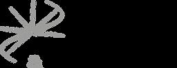 Partenaire pour système d'éclairage - Dalin Construction Genève