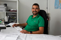 Catyph Holding place ses 70 employés au centre de tous nos projets - Rénovation et construction à Ge