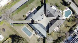 Visites virtuelles et images aériennes - Catyph Holding vous présente les expertises de sa société C
