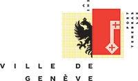 Ville de Genève- un partenaire de C51 Production