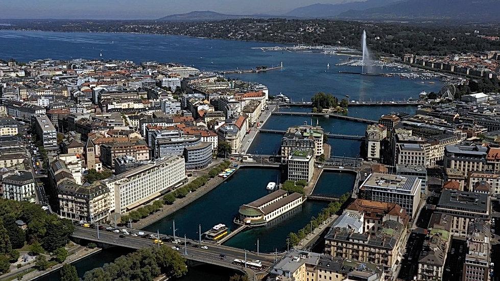 C51 Production - votre agence audio-visuelle d'immobilier à Genève