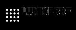 Partenaire pour solution d'éclairage - Dalin Construction Genève
