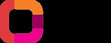 Palexpo Genève - partenaire du groupe Catyph