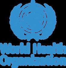 Organisation Mondiale de la Santé - un client de Catyph Holding