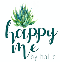 happy me logo.png