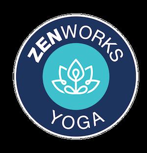 Zenworks Yoga Logo.png