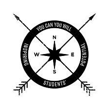 ISP_Logo.jpg