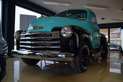 Chevrolet_