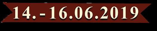BC-Datum ab14-06.png