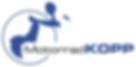 Kopp_RZ_Logo_RGB.png