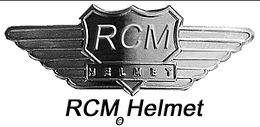 RCM Helmet frei.png
