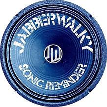 jabberwalky.jpg