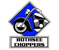 rothsee choppers.jpg
