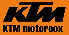 KTM-Bader.png