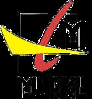 Märkl_frei_logo2.png