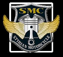 Styrian Logo.png