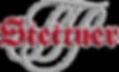Stettner-SFS-Logo_3D_neu.png