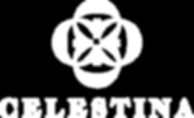 CELESTINA WEB-02.png