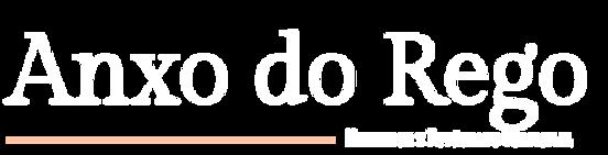 Logo Mayo 21_Recortado_Blanco_transp_450
