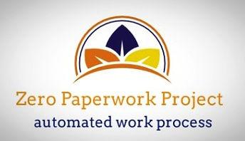 zero paper work_edited.jpg