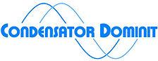 JV Condensator Dominit.jpg