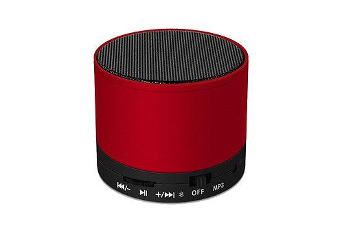 Classic Bluetooth speaker