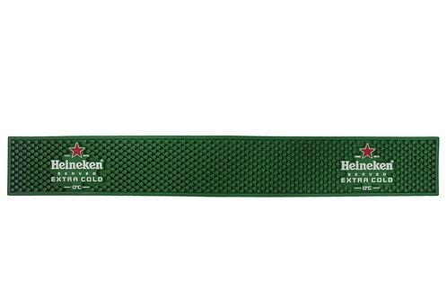 Custom PVC Bar mat