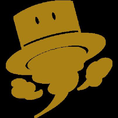 puskas_logo_g.png