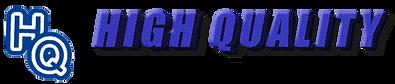 logo hq.png