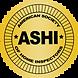 ashi-certified-home-inspector-300x300.pn