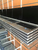 1000935617_1_1000x700_lifetime-offer-hp-2560-core-i5-laptops-wholesale-price-nairobi-cbd.jpg