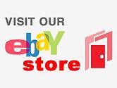 eBay Store Link