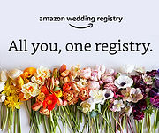 weddings by amazon... risingsonltd
