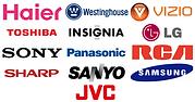 lcd-logo-set.png
