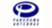 Panorama-antennas-logo.png