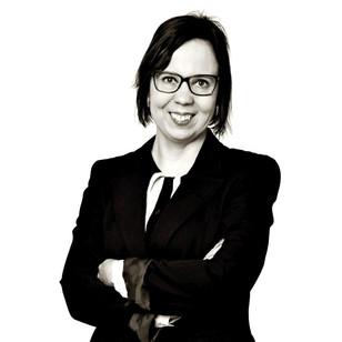 Esittelyssä Ilona Munter: Prosessit sujuvat kun ERP toteutetaan ajatuksella