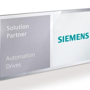 Siemens ja NDC Networks laajentavat yhteistyötä teollisuuden 5G-ratkaisuihin