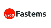 fastems-16-9.png