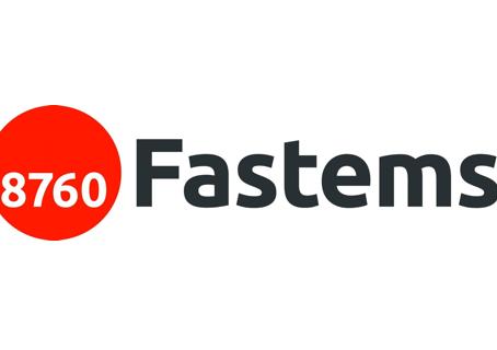 Fastems luottaa NDC:n etäyhteysratkaisuun