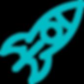 ikoni-300-raketti.png