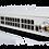 Thumbnail: SAF CFIP Phoenix mikroaaltolinkki