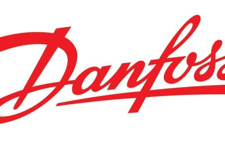 Case: Vauhtia Danfossin etäyhteyksiin