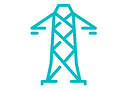 utility-icon2017.png