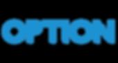 option-logo.png